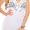 iimini_dress_in_Babydoll_look__Color_WHITE_Size_Einheitsgroesse_0000A202038_WEISS_40