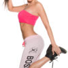 ooKouCla_Sweat_Capri_pants_Boss__Color_PINK_Size_S_0000H-9197_ROSA_15