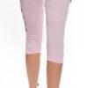 ooKouCla_Sweat_Capri_pants_Boss__Color_PINK_Size_S_0000H-9197_ROSA_16