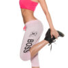 ooKouCla_Sweat_Capri_pants_Boss__Color_PINK_Size_S_0000H-9197_ROSA_22