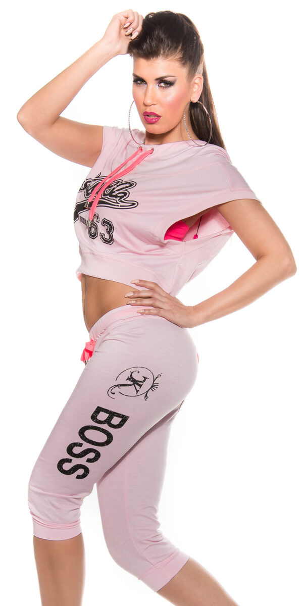 ooKouCla_Sweat_Capri_pants_Boss__Color_PINK_Size_S_0000H-9197_ROSA_24
