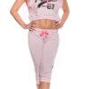 ooKouCla_Sweat_Capri_pants_Boss__Color_PINK_Size_S_0000H-9197_ROSA_27