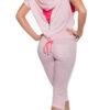 ooKouCla_Sweat_Capri_pants_Boss__Color_PINK_Size_S_0000H-9197_ROSA_28