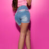 ooKouCla_highwais_jeans_shorts_with_belt__Color_JEANSBLUE_Size_36_0000K600-39_JEANSBLAU_6_1