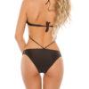 oolook_a_like_Bikini__Color_BLACK_Size_32_0000ISFH-27_SCHWARZ_20