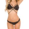oolook_a_like_Bikini__Color_BLACK_Size_32_0000ISFH-27_SCHWARZ_23