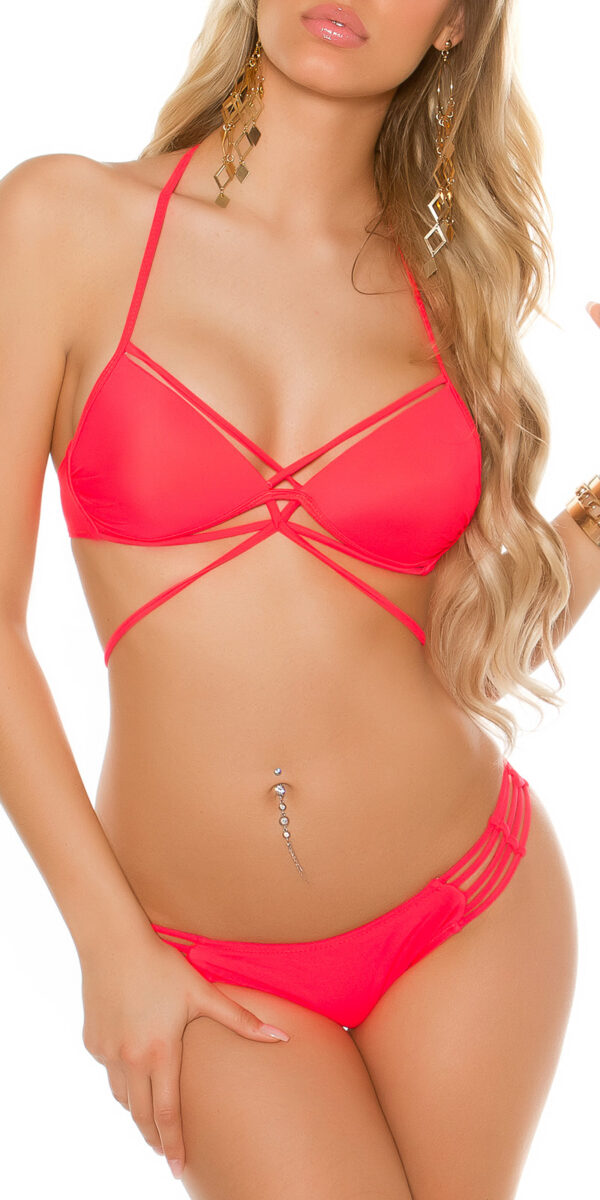 oolook_a_like_Bikini__Color_NEONCORAL_Size_32_0000ISFH-27_NEONCORALL_09
