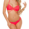 oolook_a_like_Bikini__Color_NEONCORAL_Size_32_0000ISFH-27_NEONCORALL_10