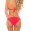 oolook_a_like_Bikini__Color_NEONCORAL_Size_32_0000ISFH-27_NEONCORALL_11