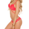 oolook_a_like_Bikini__Color_NEONCORAL_Size_32_0000ISFH-27_NEONCORALL_14