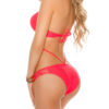 oolook_a_like_Bikini__Color_NEONCORAL_Size_32_0000ISFH-27_NEONCORALL_15