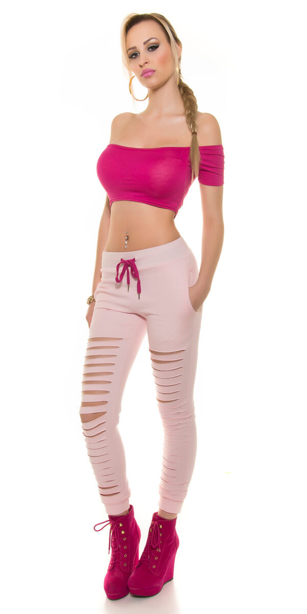 wwSweatpants_with_trendy_gaps__Color_PINK_Size_XL_0000H9001_ROSA_16