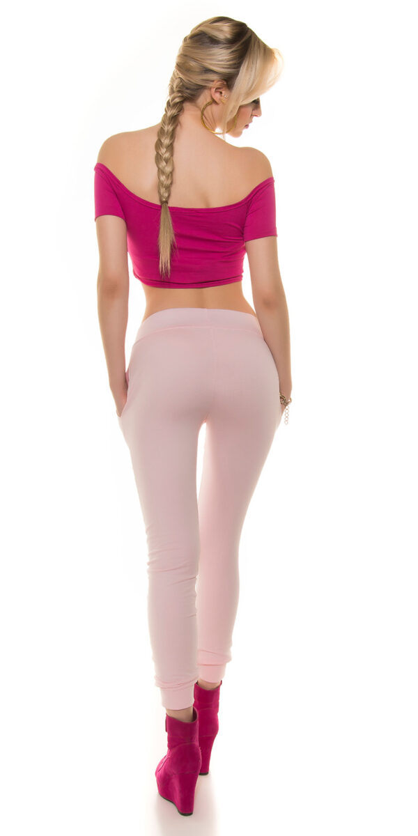 wwSweatpants_with_trendy_gaps__Color_PINK_Size_XL_0000H9001_ROSA_17