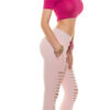 wwSweatpants_with_trendy_gaps__Color_PINK_Size_XL_0000H9001_ROSA_22