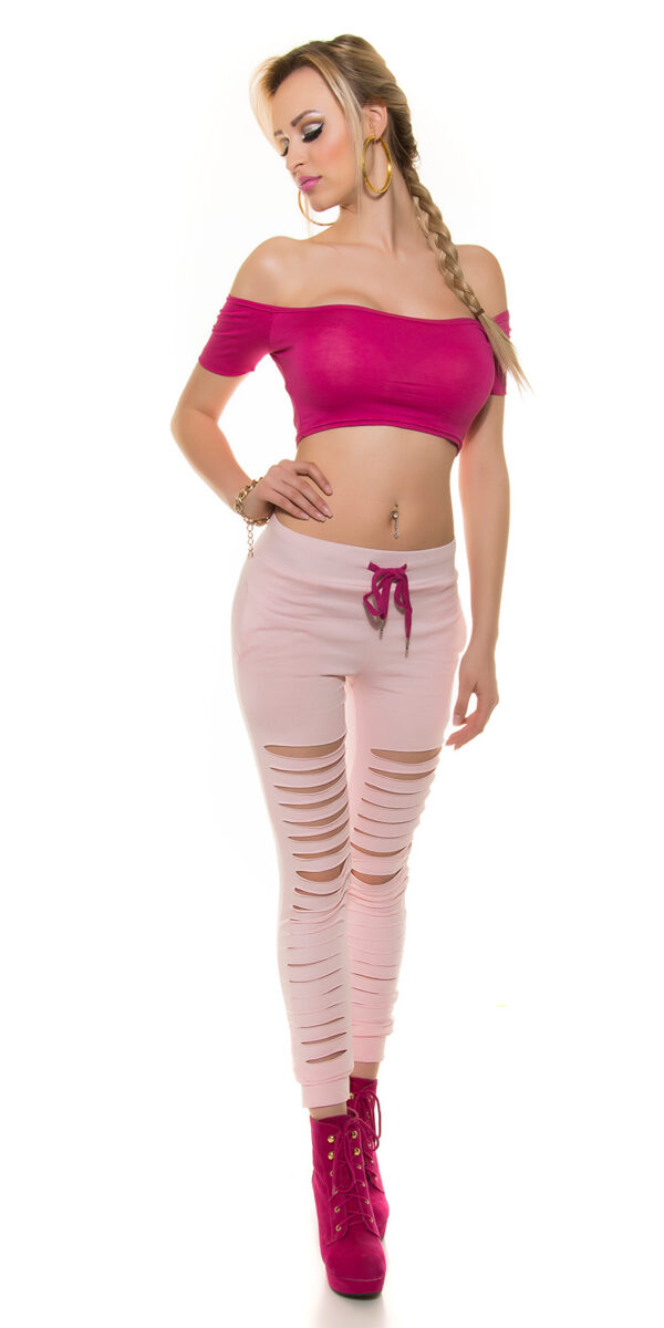 wwSweatpants_with_trendy_gaps__Color_PINK_Size_XL_0000H9001_ROSA_23