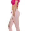 wwSweatpants_with_trendy_gaps__Color_PINK_Size_XL_0000H9001_ROSA_24