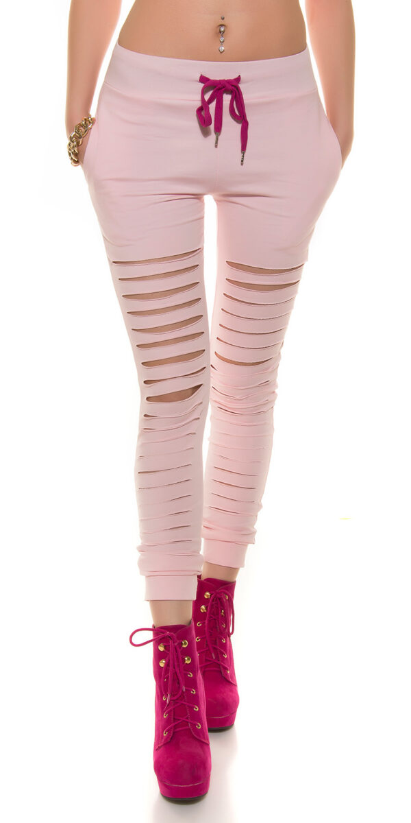 wwSweatpants_with_trendy_gaps__Color_PINK_Size_XL_0000H9001_ROSA_54