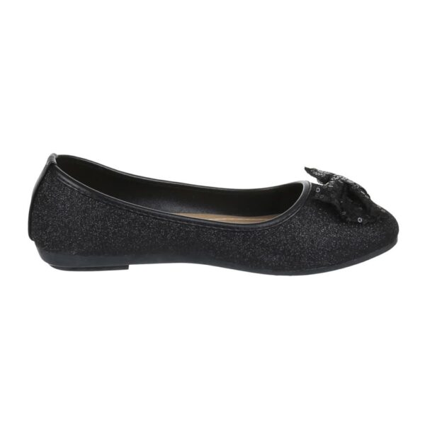 H-56-blackSET_Damen-Ballerinas-black-H-56-black_b2