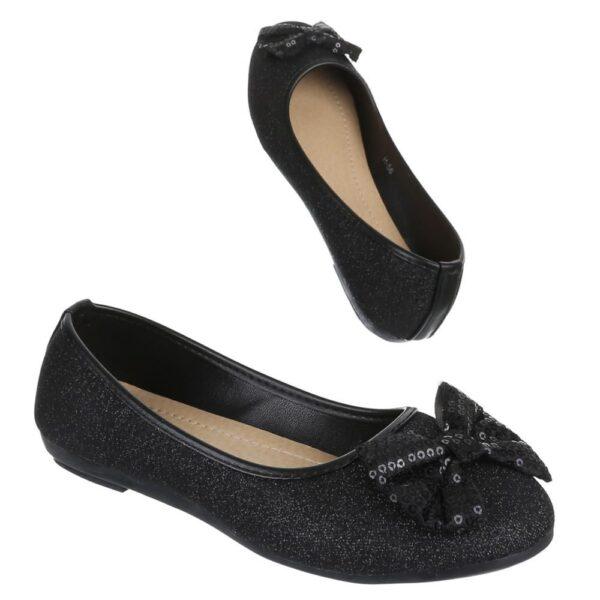 H-56-blackSET_Damen-Ballerinas-black-H-56-black_b3