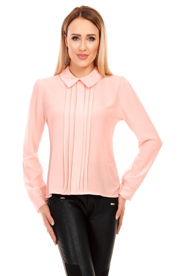 blouse-1817-light-pink-1-pcs