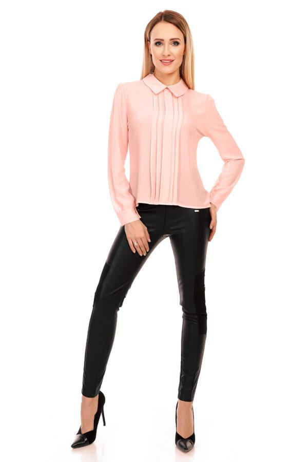 blouse-1817-light-pink-1-pcs_2