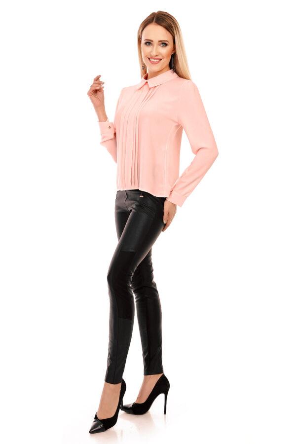 blouse-1817-light-pink-1-pcs_3