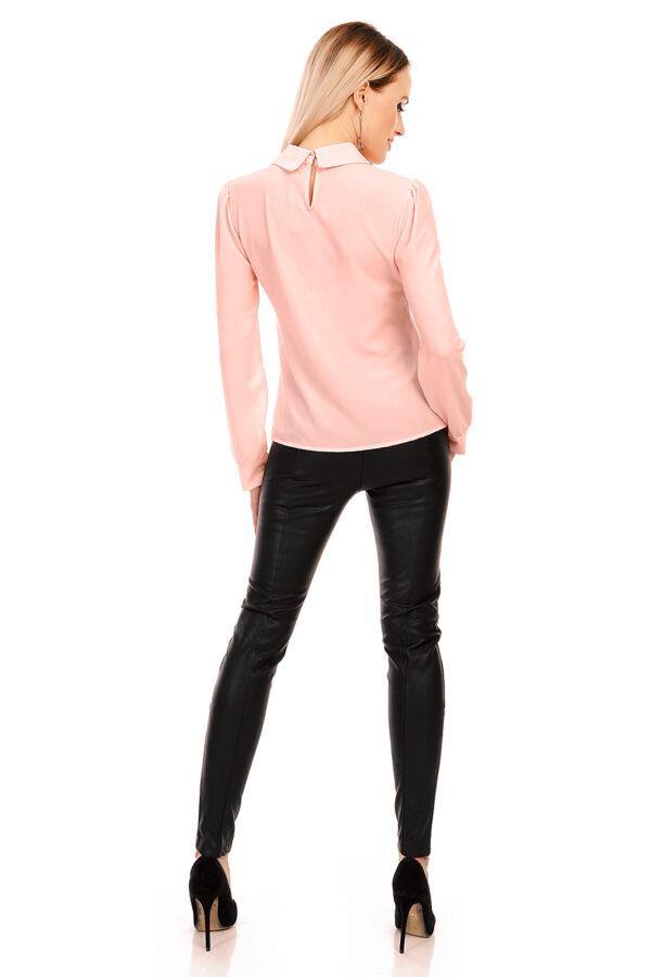 blouse-1817-light-pink-1-pcs_4