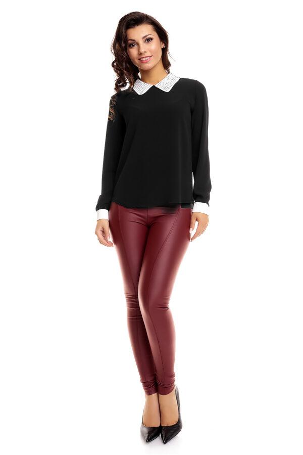 blouse-30013-black-1-pcs~2