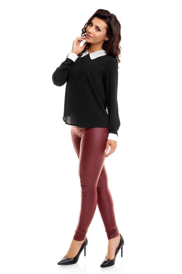 blouse-30013-black-1-pcs~3