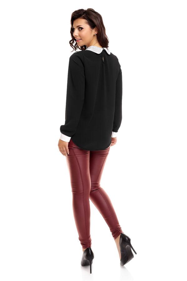 blouse-30013-black-1-pcs~4
