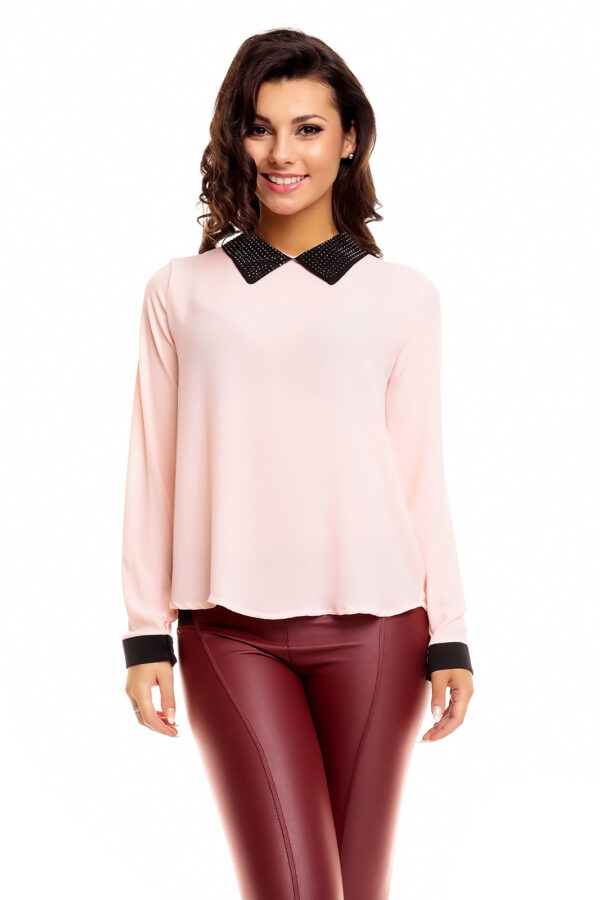 blouse-30013-light-pink-1-pcs