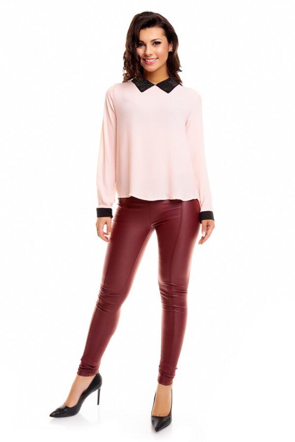 blouse-30013-light-pink-1-pcs~2