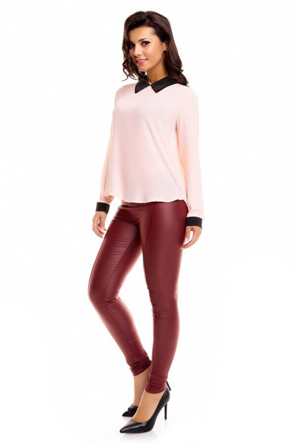 blouse-30013-light-pink-1-pcs~3