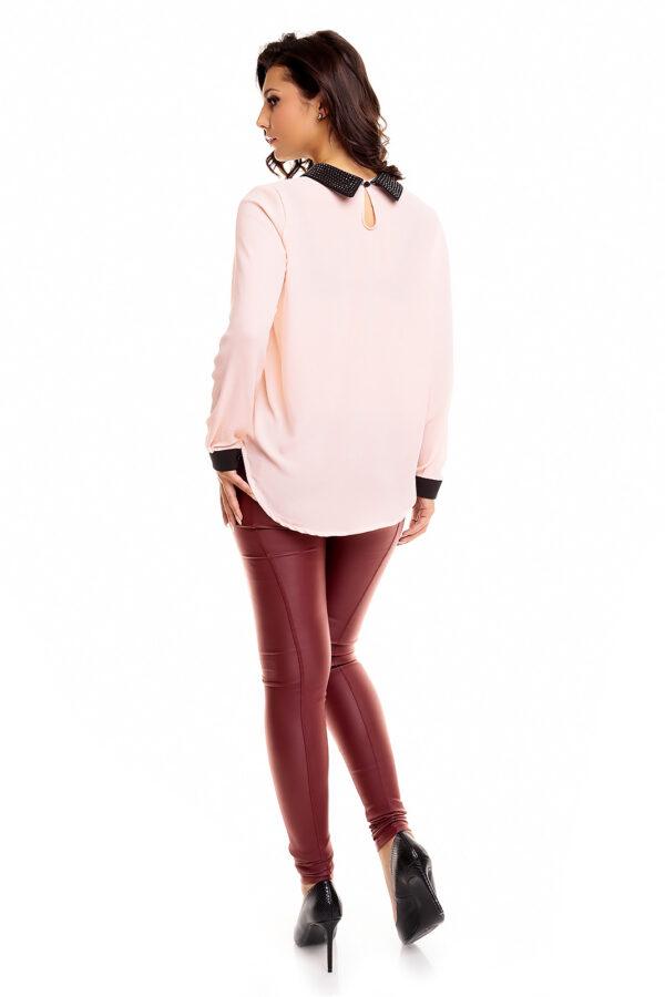 blouse-30013-light-pink-1-pcs~4