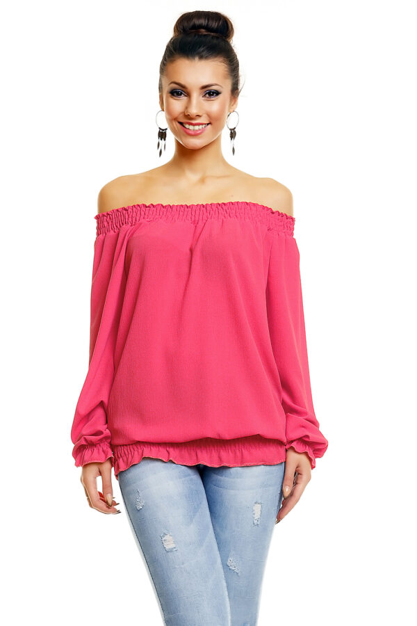 blouse-luisa-5030-pink-1-pieces