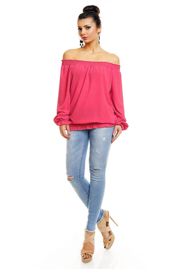 blouse-luisa-5030-pink-1-pieces~2