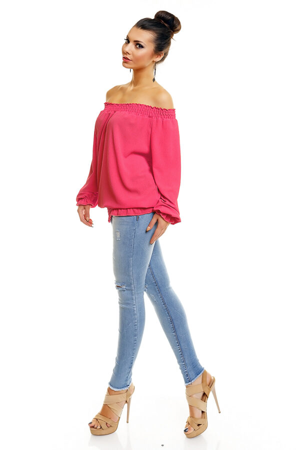 blouse-luisa-5030-pink-1-pieces~3