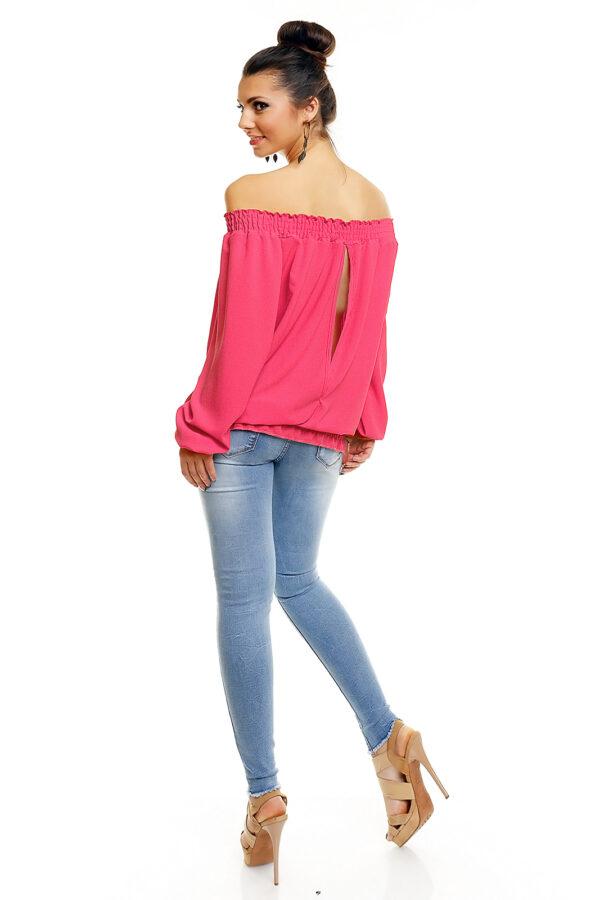 blouse-luisa-5030-pink-1-pieces~4