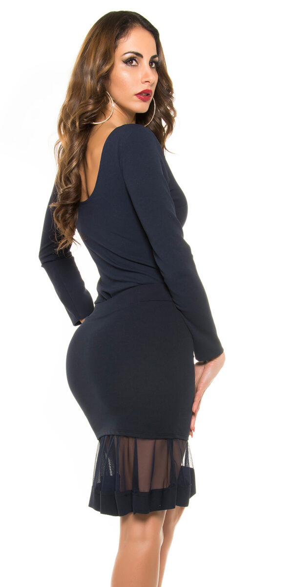 kkskirt_with_net-applications__Color_NAVY_Size_Einheitsgroesse_0000R3037_MARINE_14