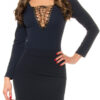 kkskirt_with_net-applications__Color_NAVY_Size_Einheitsgroesse_0000R3037_MARINE_15
