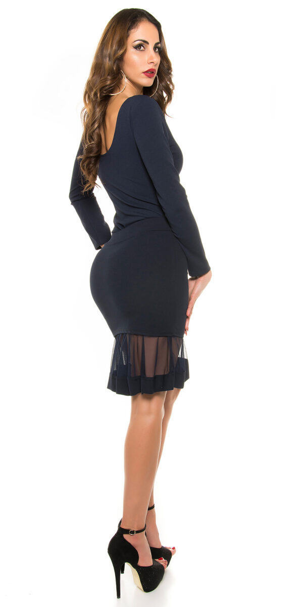 kkskirt_with_net-applications__Color_NAVY_Size_Einheitsgroesse_0000R3037_MARINE_16
