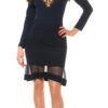kkskirt_with_net-applications__Color_NAVY_Size_Einheitsgroesse_0000R3037_MARINE_17