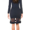 kkskirt_with_net-applications__Color_NAVY_Size_Einheitsgroesse_0000R3037_MARINE_19