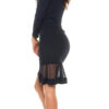 kkskirt_with_net-applications__Color_NAVY_Size_Einheitsgroesse_0000R3037_MARINE_20