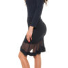kkskirt_with_net-applications__Color_NAVY_Size_Einheitsgroesse_0000R3037_MARINE_22