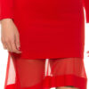 kkskirt_with_net-applications__Color_RED_Size_Einheitsgroesse_0000R3037_ROT_25