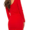 kkskirt_with_net-applications__Color_RED_Size_Einheitsgroesse_0000R3037_ROT_26