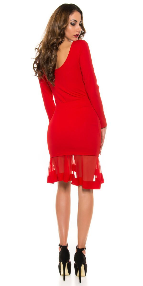 kkskirt_with_net-applications__Color_RED_Size_Einheitsgroesse_0000R3037_ROT_28