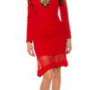 kkskirt_with_net-applications__Color_RED_Size_Einheitsgroesse_0000R3037_ROT_29