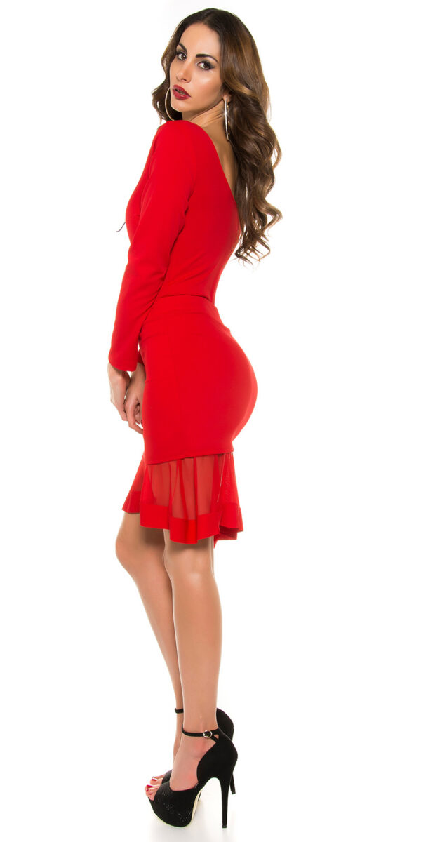 kkskirt_with_net-applications__Color_RED_Size_Einheitsgroesse_0000R3037_ROT_30